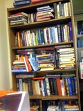 GT_library_Books