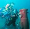 Underwater_mailbox