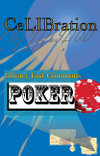 Library_poker_poster