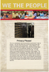 Gt_constitution_day_privacy_alterna