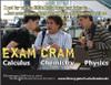 Exam_cram_flyer_superbad